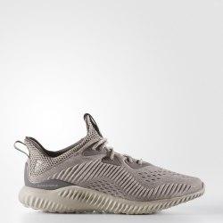 Кроссовки для бега женские alphabounce em w Adidas BW0325