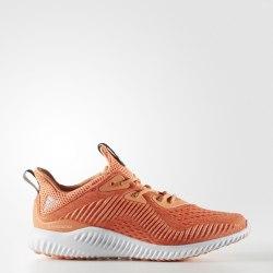 Кроссовки для бега женские alphabounce em w Adidas BW0327