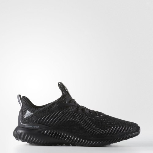 Кроссовки для бега мужские alphabounce 1 m Adidas BW0539 (последний размер)