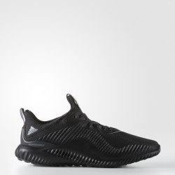 Кроссовки для бега мужские alphabounce 1 m Adidas BW0539