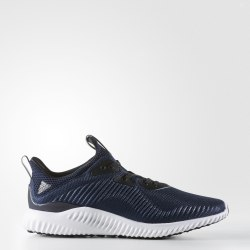 Кроссовки для бега мужские alphabounce 1 m Adidas BW0542