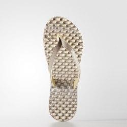 Сланцы женские eezay dots W Adidas BY2453