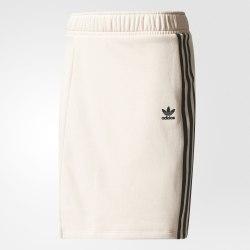 Юбка женская BH SKIRT Adidas CF1171