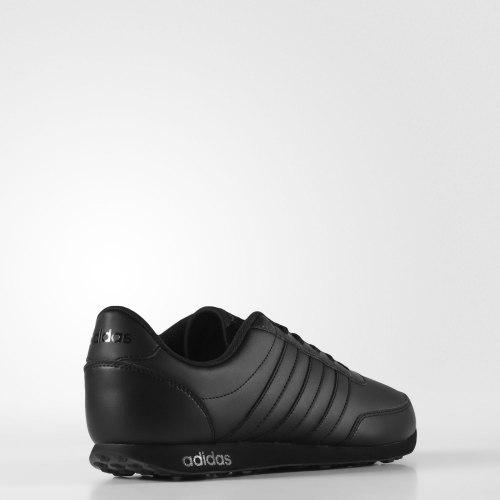Кроссовки мужские V RACER Adidas CG5697 (последний размер)