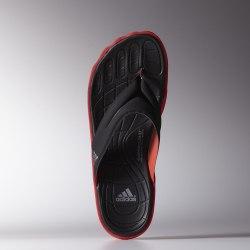 Сланцы мужские adiPURE Thong SC M Adidas F32911