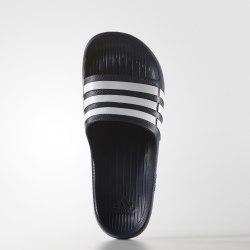 Тапочки мужские Duramo Slide Adidas G15892 (последний размер)