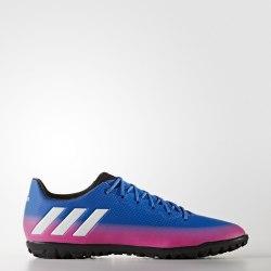 Сороконожки мужские MESSI 16.3 TF Adidas S77051