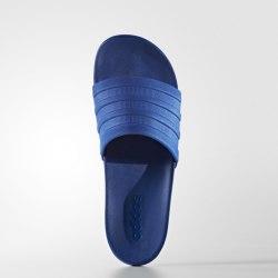 Тапочки мужские adilette CF+ mono Adidas S82139