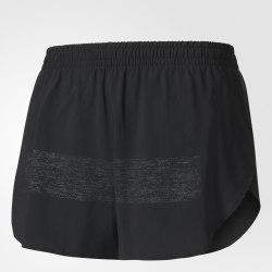 Сплит шорты для бега мужские SN SPL SHO M Adidas S94399 (последний размер)