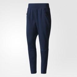 Брюки спортивные женские ZNE TAPP PANT Adidas S94574
