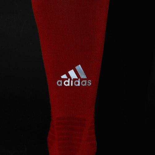 Гетры мужские R EN COMP TC 1P Adidas S96284