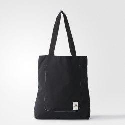 Сумка женская GOOD SHOPPER Adidas S98172