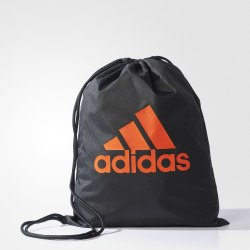Сумка для обуви PER LOGO GB Adidas S99650