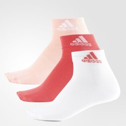 Носки PER ANKLE T 3PP Adidas S99887