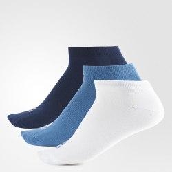 Носки PER NO-SH T 3PP Adidas S99895