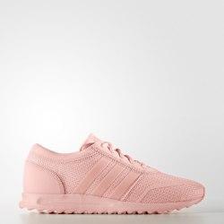 Кроссовки детские LOS ANGELES J Adidas BA7080