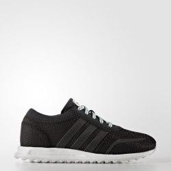 Кроссовки детские LOS ANGELES C Adidas BA7085