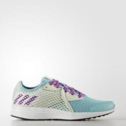 Кроссовки для бега детские durama 2 k Adidas BA7411