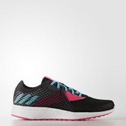 Кроссовки для бега детские durama 2 k Adidas BA7413