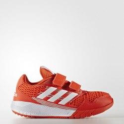 Кроссовки для бега детские AltaRun CF K Adidas BA7426