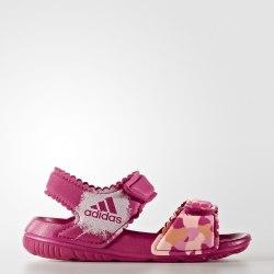 Сандалии детские AltaSwim g I Adidas BA7871