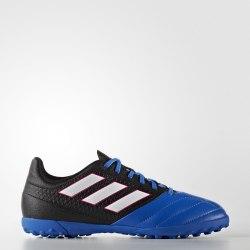 Сороконожки детские ACE 17.4 TF J Adidas BA9247