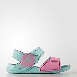 Сандалии детские AltaSwim C Adidas BA9286
