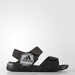 Сандалии детские AltaSwim C Adidas BA9288