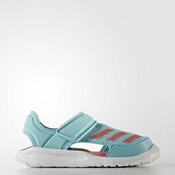 Сандалии детские FortaSwim C Adidas BA9377