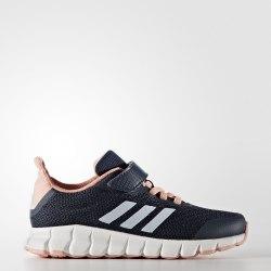 Кроссовки для бега детские RapidaFlex EL K Adidas BA9448