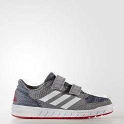 Кроссовки для фитнеса детские AltaSport CF K Adidas BA9533