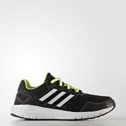 Кроссовки для бега детские duramo 8 k Adidas BB3022