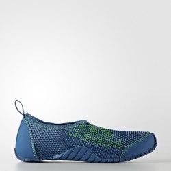 Тапочки для кораллов детские KUROBE K Adidas BB5432