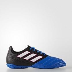 Футзалки детские ACE 17.4 IN J Adidas BB5584 (последний размер)