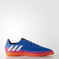 Футзалки детские MESSI 16.3 IN J Adidas BB5652