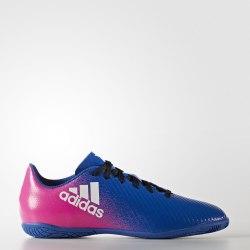 Футзалки детские X 16.4 IN J Adidas BB5730