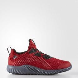 Кроссовки для бега детские alphabounce c Adidas BB7089