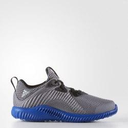 Кроссовки для бега детские alphabounce c Adidas BB7090