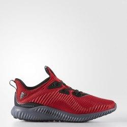 Кроссовки для бега детские alphabounce j Adidas BB7092