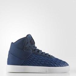 Кроссовки высокие детские SPLENDID MID J Adidas BB8847