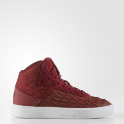Кроссовки высокие детские SPLENDID MID C Adidas BB8854