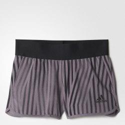 Шорты детские YG ID CO SHORT Adidas BJ8483