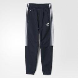Брюки спортивные детские J CLR84 TP Adidas BJ8940