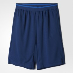 Шорты детские YB TR COOL SH Adidas BK0891