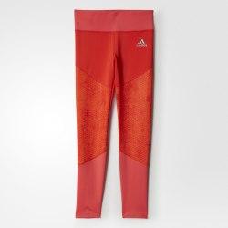 Леггинсы детские YG TF TIGHT Adidas BK2929