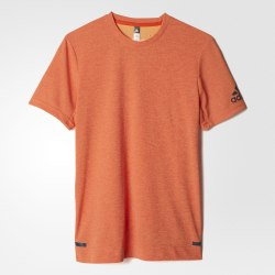 Футболка детская YB CHILL TEE Adidas BK3402