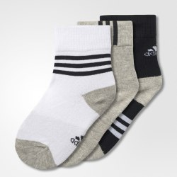 Носки LK SOCKS 3PP Adidas BP7858