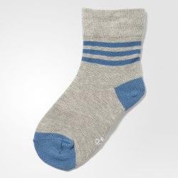 Носки LK SOCKS 3PP Adidas BP7860