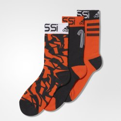 Носки MESSI KIDS SOCK Adidas BP7881
