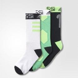 Носки MESSI SOCKS Q2 Adidas BP7887